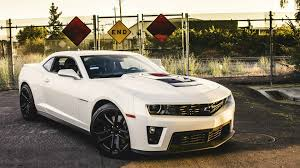 camaro zl1 wallpaper white chevrolet camaro zl1 wallpapers and images wallpapers