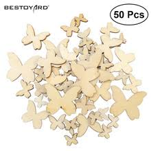 buy butterfly cutouts and get free shipping on aliexpress