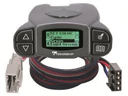 top 10 trailer brake controller reviews at p3 wiring diagram
