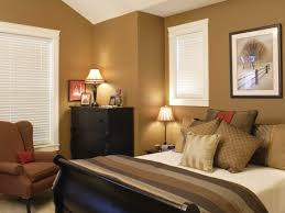 trend minimalist house paint color in 2014 4 home ideas