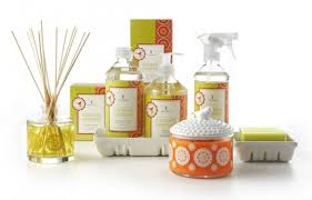 thymes candles what s new thymes collection bath home fragrance