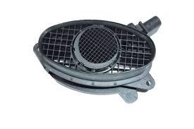 bmw maf sensor 520d e60 diesel mass air flow meter sensor 0928400529 auto sensors