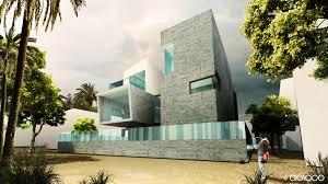Home Architecture Design For India Architecture Design For Home In Punjab House Design Plans