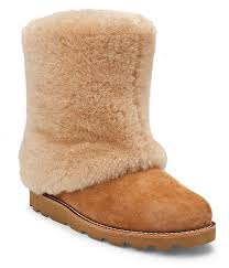 ugg boots sale shopstyle 75 best shoes images on