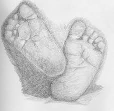 baby feet images google search printables for cards baby