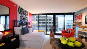 studio apartment makeover ideas gallery apartment marvelous
