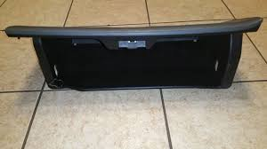 used 2003 honda odyssey glove boxes for sale