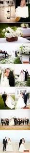 chatham bars inn wedding photos archives boston wedding photographer