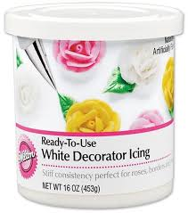 buy fondant icing for cakes cupcakes u0026 cookies joann
