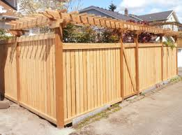 cedar lattice panels quotes