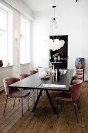 contemporary dining room sets design u2014 rs floral design tips for
