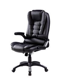 Desk Gaming Chair by Best Gaming Desk Reddit 4 Best Gaming Chairs For Console Gamers