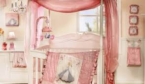 Baby Cribs Ratings by Table Pleasing Baby Cribs With Diaper Changer Hypnotizing Baby