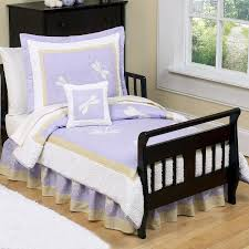 Girls Bed With Desk by Bedroom Black And White Bed Sets Really Cool Beds For Teenage