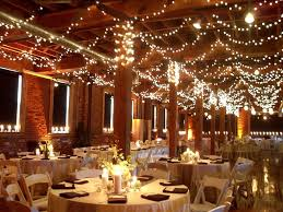 rustic night wedding lighting unique wedding ideas inked