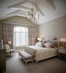 chambre gris taupe chambre taupe pour un décor romantique et élégant