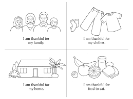 thanksgiving coloring pages add photo gallery being thankful
