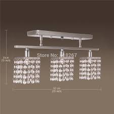 3 light flush mount ceiling light fixtures 3 light hanging crystal ceiling lights modern flush mount ceiling