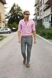 lights you can wear what color matches with light gray pants quora