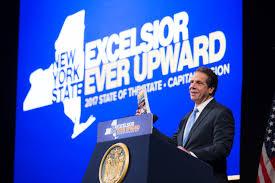 as new york u0027s free college tuition debate heats up experts weigh