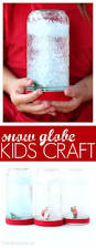 161 best christmas crafts kits tutorials handmade and more