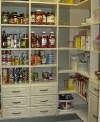 custom kitchen cabinets seattle cabinets seattle wa kitchen pantry cabinets custom cabinetry