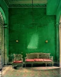 green rooms the green room miss havisham s curiosities