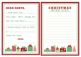 free printable writing paper to santa free letter to santa printable craftbnb