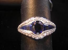 bague de fianã ailles homme princess cut engagement rings bague de fiancaille reims
