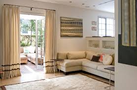 Beige Sectional Sofa Outstanding Half Circle Couch Interior Designs With Niches