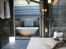 diy network bathroom ideas diynetwork bathrooms 768