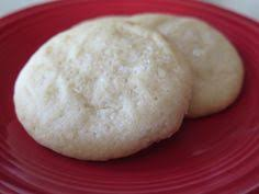 the best copycat royal dansk danish butter cookies recipe ever