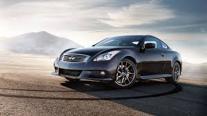 infiniti car q60 2014 infiniti q60 ipl review top speed