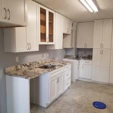 kitchen cabinets alexandria va cabinets and granite depot 44 photos kitchen bath 5608