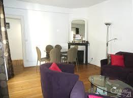 f3 combien de chambre appartement f3 à vendre 3 pièces 57 m2 75004 ile de