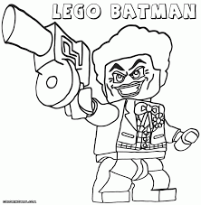 batman coloring pages for kids download coloring pages lego batman coloring pages lego batman