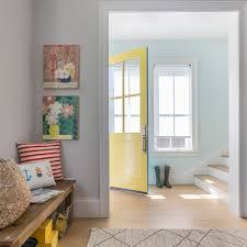 9 best interior paints images on pinterest interior paint kelly