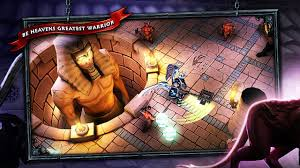 soulcraft action rpg free android apps on google play