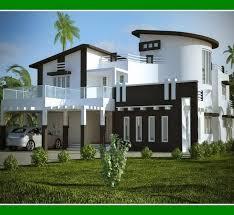 Exterior House Painting Preparation - exterior house paint ireland prestigenoir com
