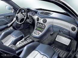 2005 maserati quattroporte interior maserati gransport price modifications pictures moibibiki