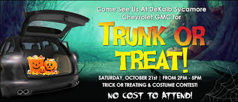 Halloween Express Haywood Rd Greenville Sc by New And Used Chevrolet Gmc And Cadillac Dekalb Sycamore