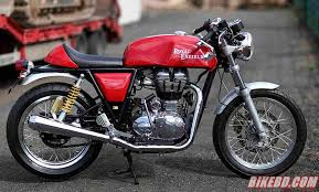 honda r150 price royal enfield continental gt price in bangladesh review showroom