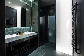 modern loft with surprising elements best home designs