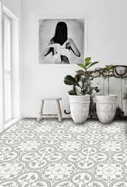 floor and decor hilliard ohio decor impressive floor and decor hilliard with terrific motif and