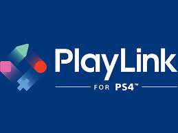 playstation help desk number these are the 5 playstation playlink games you ll be able to control