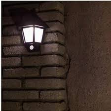 solar light for outside wall solar powered outdoor wall lighting you ll love wayfair