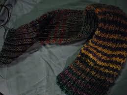 resume exles skills section beginners knitting scarf knitting knitting whingeing in abalama ding dong