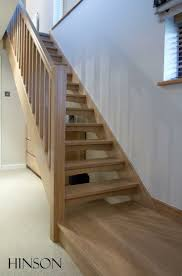 top open stairs has opentreadstairs on home design ideas with hd