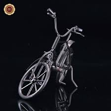 online get cheap bicycle collectibles aliexpress com alibaba group