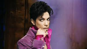 Top 5 Most Controversial Music Videos Youtube - prince s 10 most controversial songs nerdist